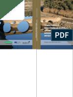 Dialnet-TerritorioYDesarrolloRural-653858.pdf