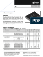 ENG_DS_MASYVS0061-1066_-.pdf