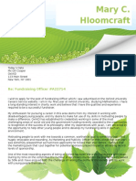 86-Pasture-cover-letter.docx