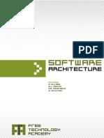 Software Architecture.pdf