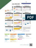 calendario escolar 2016-2017 days.pdf