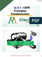 slide.pdf