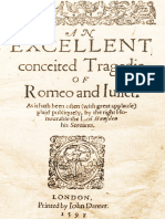 Romeo_and_Juliet.epub