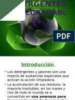Detergentes-Biodegradables.pptx