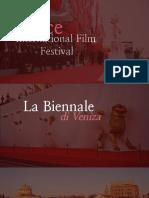 VeniceFLMFEST Copy