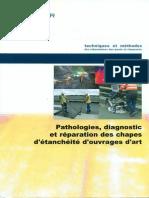 Etanchéité ouvrages].pdf