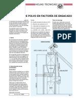 Captacion-de-Polvo-en-Factoria-de-Ensacado.pdf