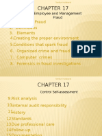 Chapter 27 Employee and Management Fraud.pptx