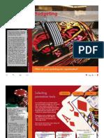 HP marketing principles   eBook Chapter 4