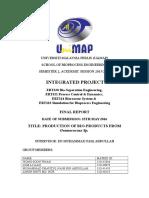 FINALREPORTCOVERCONTENT 24052016