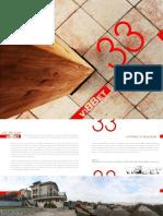 blok-vibbet-33.pdf