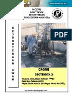 C4008_Geoteknik 2.pdf