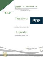 CEPES-DOC-EAI-S2-PROBLEMAS DE LOCALIZACIÓN.pdf