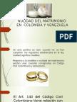 Nulidad Matrimonio Civil (1)