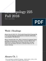 Week 1 and 2 Notes_anth 225_Fall2016 (1)