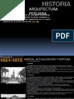 historia de arquitec PERUANA CLASE 02-II.pptx