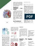 leaflet infertilitas