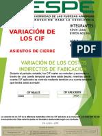 VARIACIN_DE_LOS_COSTOS_INDIRECTOS_DE_FABICACIN.pptx