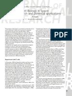 02_Journal_009_086.pdf