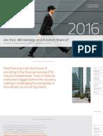 Universum_FTIS__2_FS_Report.pdf