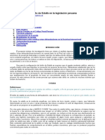 delito-estafa-legislacion-peru.doc