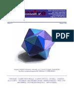 Matematicamente.it Magazine 54
