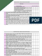 TJ PR.pdf
