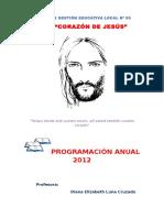 programacion 5 y 6to.docx