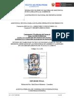 Asistencia tecnica forestal.pdf