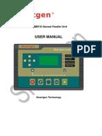 HGM6510.pdf