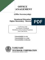 Office managment.pdf