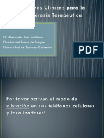 11.- Eritrocitaferesis Terapeutica.pdf