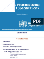 1-5_FPP-Specifications.ppt