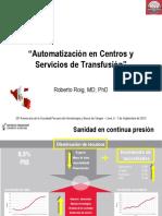 10.- Automatización_Peru_RR_Def.pdf