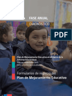 Diagnóstico_anual_intervenible.pdf