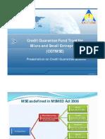 CGTMSE.pdf