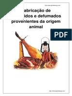 243999138-2-PDF-Curso-de-defumados-e-embutidos-Parte-1-pdf.pdf