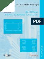41-resiliencia-confiab.pdf