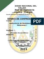 2.ENSAYO DE COMPRESION 2011-A.docx