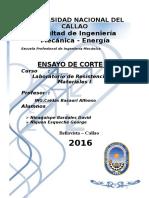 3.ENSAYO DE CORTE.doc