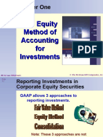 PPT Advanced Accounting 7e Hoyle_chapter 1
