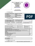 Fisa_disciplinei_politici Si Strategii de Promovare Online_master MH