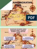 sejarahtingkatanduabab5-120404054230-phpapp02