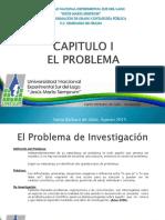 Capítulo I El Problema.pdf