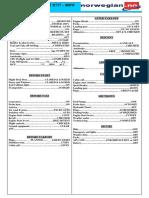 Checklist_Boeing_737-800_15-04-2011