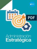 Lectura 1 - Administración estratégica Archivo.pdf