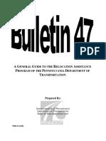 Bulletin 47.pdf