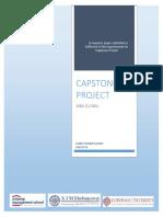 CAPSTONE PROJECT_SANJIT KUMAR SAHOO.pdf