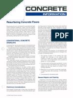 Resurfacing Concrete Floors.pdf
