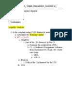 Sess 2 Liquidity